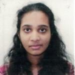 Madhumitha Ravichandran