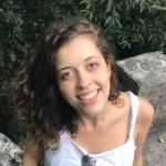 Sofia Camargo Collet