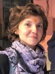 Laura Mariante Ferreira