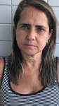 Emilia Cristina Silva Martins