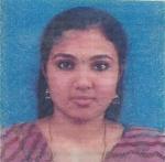 Sharika Satheesh