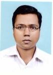 Jeeju Surendran
