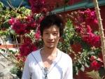 Katsuyoshi Ito