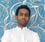 Gaurav Saxena