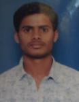 Shashidhar