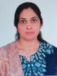 Navita Singh