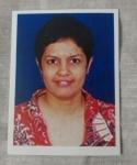 Apurvi Ashok Tanna