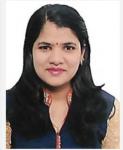 Swatilata Mahapatra