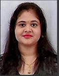 Sonal Rahul Darade