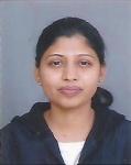 Kinjal Saraiya