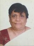 Dr Pushpa Purushottam Multani