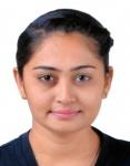 Chitixa Jigarkumar patel