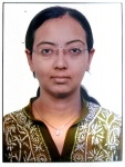 Bhumi Chintan Dhebar