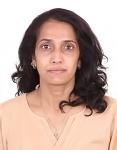 Vidya Rao