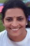 Geetha Bai Muraleedharan