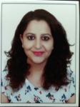 Neeta Dhawan