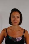 Leonor Saldivia