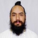 Fernando Vidal Galleguillos (Rambeant Singh Kalsa)