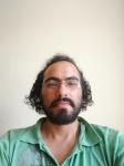 Camilo Rovira