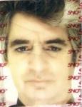 Jean-Pierre BABIN