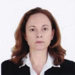LUIZA LEAO