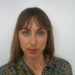 Svetlana Pavlović