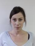 Ajla Šaran