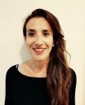 Maria Gabriella Ruggiero, 200h YTT ruggierogabriella@hotmail.com Prague, Czech Republic .jpeg