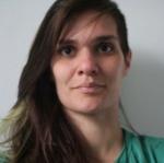 Marija Djukic, 200h YTT marija_djukic@yahoo.com.jpeg