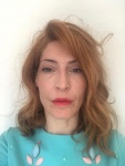 Marija Ostojić, 200h YTT SERBIA : FLORIDA Marijajelena@hotmail.com.jpeg