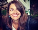 Marijana Kandić, 200h YTT SARAJEVO, Bosnia & Herzegovina  kandic.marijana@gmail.com