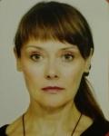 Natali Gagović