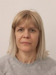 Renata Ivandić