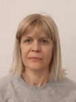 Renata Ivandic