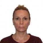 Sandra Abramović