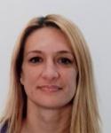 Sandra Jurčak