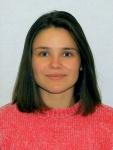 Olga Caraja