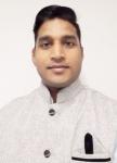 Swami Nath Gupta