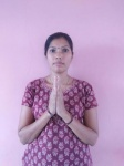 PARADESI.BHAVANI