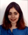 Anupama Roy