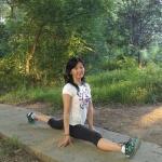 Zhang,Shu-Mei