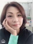Chang,Shu-Min