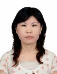 Tsai,Mei-Fen