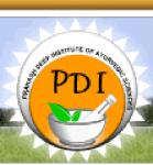 pdi_logo