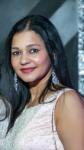 Sunita Agarwal