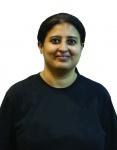 Sunita Goel