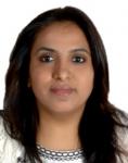 Sunita Bhatia