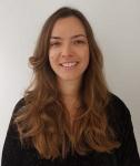 Lucie Cazin