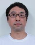 MAKOTO OHBAYASHI