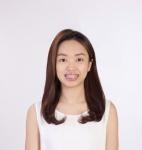 Kimberley Chia Lin Wang